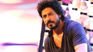 Educational app pauses all ads featuring SRK  following his son's arrest in the drug case