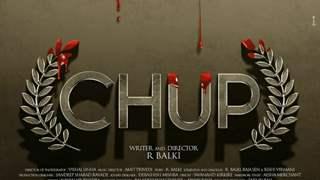 Duluqer Salmaan & Sunny Deol team up for R Balki's upcoming 'Chup'