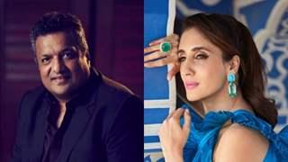 Sanjay Gupta and Farah Khan Ali support SRK and Gauri Khan amid Aryan's arrest