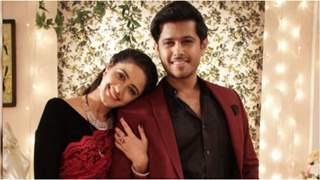Virat's misunderstanding; Sai wants to meet Virat in 'Ghum Hai Kisikey Pyaar Meiin'