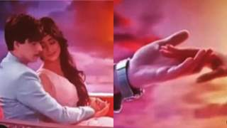 Shivangi & Mohsin aka Sirat-Kartik's story to end with their daughters taking over Yeh Rishta Kya Kehlata Hai