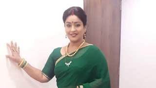 Kahaan Hum Kahaan Tum actress Hemaakshi Ujjain bags Zee TV show 'Agar Tum Na Hote'