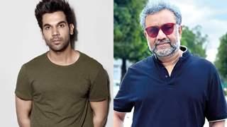 RajKummar Rao to star in Anubhav Sinha's Bheed, to be shot in Lucknow