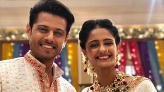 Neil Bhatt: The dignity of Ghum Hai Kisikey Pyaar Meiin is that all the characters are beautifully flawed