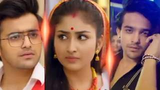 Barrister Babu: Batuk Roy Chaudhary to cause trouble for Bondita and Anirudh?