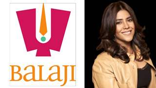 Balaji Telefilms to roll out a show on the Army backdrop?