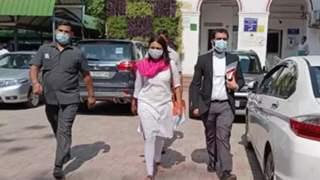 Swara Bhasker records statement against influencer over indecent remarks