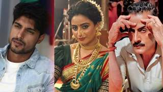 From Fateh to Pakhi and Vanraj: characters who had extra-marital affairs in TV shows