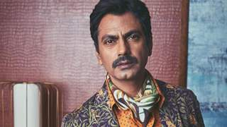'Industry has racism problem more than nepotism', states Nawazuddin Siddiqui