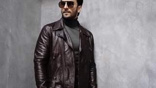 Ranveer Singh reveals he idolise Amitabh, Shah Rukh, Salman and Akshay since childhood