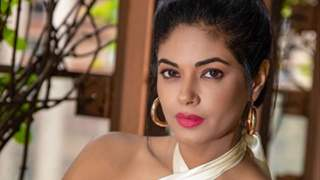 Meera Chopra gets duped by her interior designer; seeks help