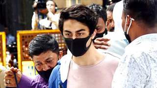 NCB states: Aryan Khan was actively a part of illicit drug chain