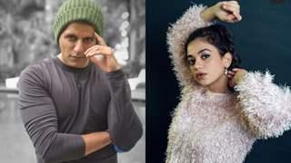 Karanvir Bohra and Shruti Sharma roped in for Zee TV's next?