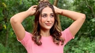 Ariah Agarwal to play lead in web series Adi Suri Ki Dulhania