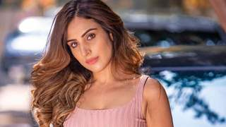 Simran Kaur Aggar Tum Na Hote: The title is close to my heart and I truly believe everyone needs one person