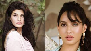 Jacqueline Fernandez and Nora Fatehi summoned by ED in money laundering case