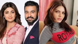 """Will take legal action against Sherlyn Chopra"": Warns Raj Kundra and Shilpa Shetty's lawyer"