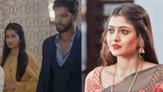 Mehndi Hai Rachne Wali: Raghav develops feelings for Esha leaving Pallavi shocked?