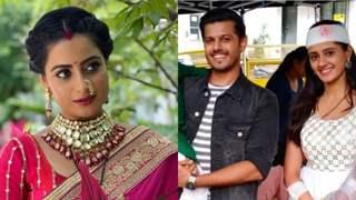 Sai expresses her emotions; Samrat to confront Pakhi in 'Ghum Hai Kisikey Pyaar Meiin'