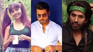 Bigg Boss 15: Ex contestants Gautam Gulati and Devoleena Bhattacharjee laud Vishal Kotian for his performance