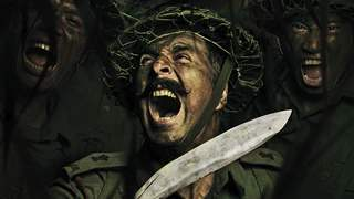 Akshay Kumar to play war hero Major General Ian Cardozo in 'Gorkha'; look out