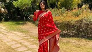 Pooja Gor on Mann Kee Awaaz Pratigya returning to TV:  I can be Pratigya any given time in my life