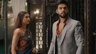 Mehndi Hai Rachne Waali duo Shivangi and Sai on fans shipping them off-screen