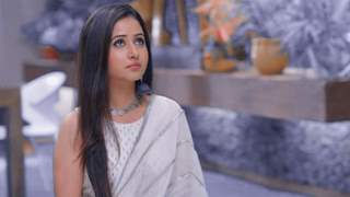 Sana Amin Sheikh gets back at hate comments for her character Sanjana in 'Kuch Rang Pyaar Ke Aisi Bhi 3'