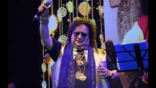Bigg Boss 15: Bappi Lahiri and his grandson to be seen on Weekend Ka Vaar