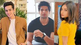 Jatin Suri to join Akshita Mudgal and Hitesh Bharadwaj for their Zee TV show