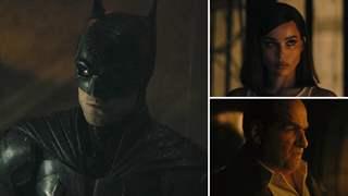 'The Batman' trailer: Robert Pattinson's version looks more horror than superhero; in a good way