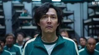Netflix estimates 'Squid Game' will be worth almost 900 million dollars