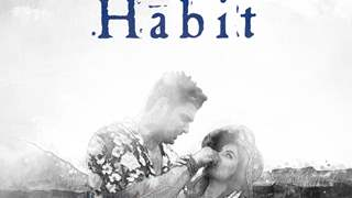 Sidharth Shukla and Shehnaaz Gill's music video changed to 'Habit' on fan demand; See Poster
