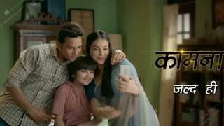 Revealed: The promo of Sony TV's upcoming showKaamnaa