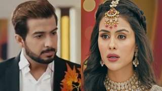 Udaariyaan: Jass makes firm decision to get Tejo back in his life