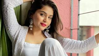 I do get emotionally vulnerable while performing scenes in 'Anupamaa': Muskan Bamne aka Pakhi