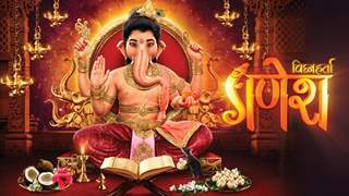 After four years, 'Vighnaharta Ganesha' to go off-air next month