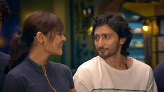 Kunal Karan Kapoor on prep that goes into Ziddi Dil - Maane Na, 'masala' in episodes ahead and more