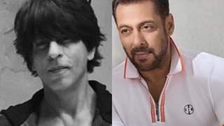 Shah Rukh Khan and Salman Khan's 'Pathan' and 'Tiger 3' shoots to be delayed amid Aryaan Khan drug case