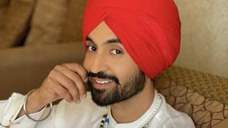 Diljit Dosanjh calls Kapil Sharma and Bharti Singh 'Pride of Punjab'