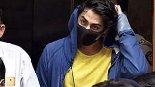 """Sanjay Gupta comes in support of Aryan Khan and questions """"How do you do this to someone else's child?"""