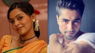 Ami Trivedi to play Harshad Chopra's mother in 'Yeh Rishta Kya Kehlata Hai'