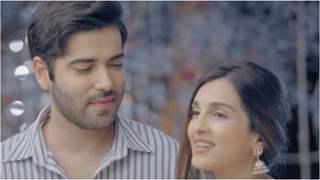 Gautam receives a bad news; Dhara doubts Gautam in 'Pandya Store'