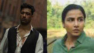 Vidya Balan's Sherni and  Vicky Kaushal's Sardar Udham to be India's official entry for the 94th Oscar awards