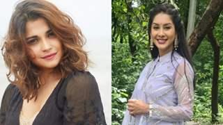 After Mohsin-Shivangi, Harsha Khandeparkar and Simran Khanna to exit 'Yeh Rishta Kya Kehlata Hai'