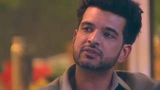 Bigg Boss 15: Karan Kundrra says 'I think logic is something that I cannot part myself away from'