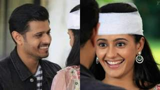 Sai and Virat to stay in separate rooms; Pakhi doubts Sai's illness in 'Ghum Hai Kisikey Pyaar Meiin'