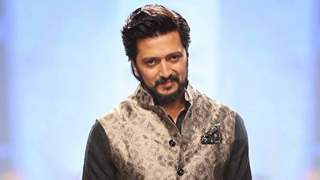 Riteish Deshmukh reacts to a Twitter user who trolled him for being bias towards Hindu festivals