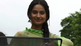 Saath Nibhaana Saathiya actor Sonam Lamba to feature in Zing's Pyaar Tune Kya Kiya's