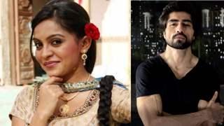Not skeptical to play Harshad Chopda's mother in 'Yeh Rishta Kya Kehlata Hai': Ami Trivedi
